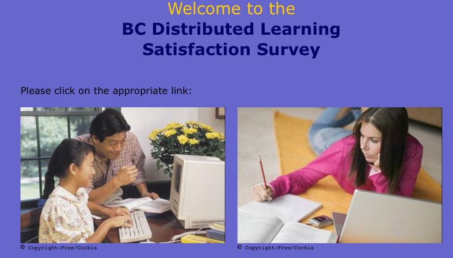 Surveypic